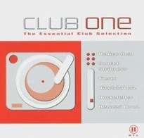 -club_one_-_the_essential_club_selection_a.jpg